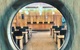 fullmäktigesalen